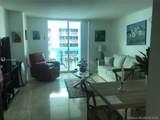 2101 Brickell Ave - Photo 32