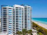 3801 Collins Ave - Photo 43