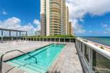 16001 Collins Ave - Photo 30