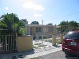 1037 33rd Ave - Photo 1