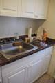 1131 7th St - Photo 10