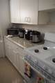1131 7th St - Photo 17