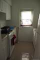 1131 7th St - Photo 20