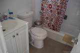 1131 7th St - Photo 22