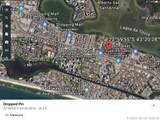 2300 Avenida Das Americas - Photo 17