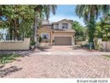 6045 La Gorce Dr - Photo 1