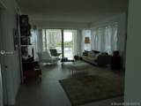 1690 Bayshore Ln - Photo 15