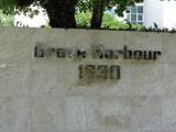 1690 Bayshore Ln - Photo 61