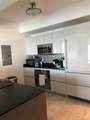 1010 Brickell Ave - Photo 3