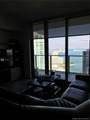 1010 Brickell Ave - Photo 5