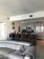 1010 Brickell Ave - Photo 8