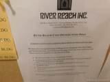 900 River Reach Dr - Photo 9