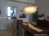 888 Brickell Key Dr - Photo 7