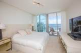 17121 Collins Ave - Photo 14