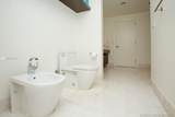 17121 Collins Ave - Photo 19