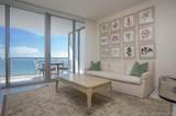 17121 Collins Ave - Photo 6