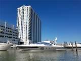 17301 Biscayne Blvd - Photo 34