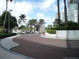 16485 Collins Ave - Photo 45