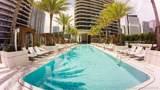 801 Miami - Photo 33