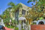 1415 Collins Ave - Photo 1