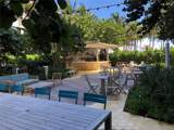 2201 Collins Ave - Photo 26