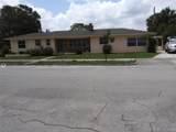 3801 Westview Ave - Photo 14