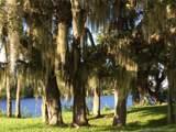 3129 Riverbend Resort Blvd - Photo 46