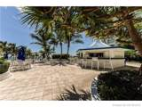 5161 Collins Ave - Photo 25