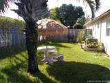 4238 57th Ave - Photo 3