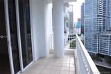 801 Brickell Key Blvd - Photo 2