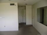 900 Saint Charles Pl - Photo 14