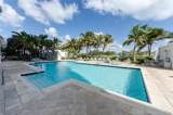 6365 Collins Ave - Photo 2