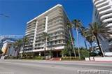 8925 Collins Ave - Photo 25