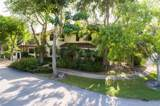 605 9th Ave - Photo 4