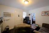 7411 Carlyle Ave - Photo 10
