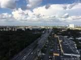 13499 Biscayne Blvd - Photo 12