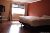 5322 110th Ave - Photo 13