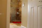 5322 110th Ave - Photo 16