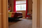5322 110th Ave - Photo 18