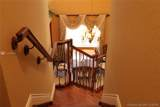 5322 110th Ave - Photo 22