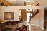 5322 110th Ave - Photo 5