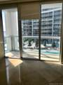 475 Brickell Ave - Photo 26