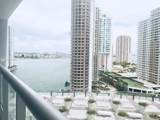 475 Brickell Ave - Photo 30