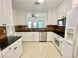 21133 31st Ave - Photo 8