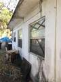 730 17th Ave - Photo 11