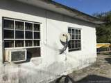 730 17th Ave - Photo 4