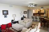 3625 Country Club Dr - Photo 20