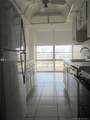 230 174th St - Photo 13
