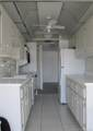 230 174th St - Photo 14
