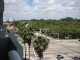 13499 Biscayne Blvd - Photo 16